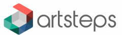 logo artsteps_final-48