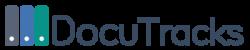 product_logos-01