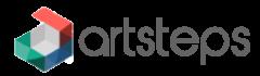 product_logos-05