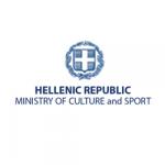 culture & sports